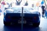 Adelaide 500 - 2003: 100 0060