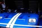 Adelaide 500 - 2003: 100 0062