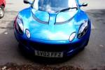 Lotus   Jordyn World Trip - 2003: 100 0962