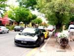 Porsche gt3 Australia Mannumball: 100 2993