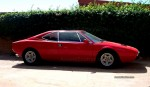 Ferrari _308 Australia Sydney GT4: 100 3003