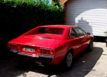 300   Sydney GT4: 100 3005