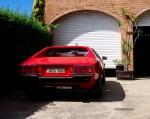 Ferrari gt4 Australia Sydney GT4: 100 3006