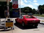Dino   Sydney GT4: 100 3008