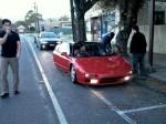 Honda   Wirrina Run: P1010366
