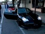 Porsche gt3 Australia Wirrina Run: P1010367