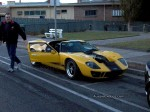 Gt40   Wirrina Run: P1010373