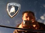 Lamborghini   Bill n Ted: 100 3530