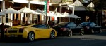 Porsche gt3 Australia Bill n Ted: billnted 074
