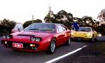 Ferrari _246 Australia Century of Ferrari: 100 3584