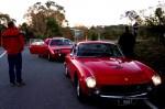 Ferrari _308 Australia Century of Ferrari: 100 3585