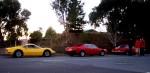 246   Century of Ferrari: 100 3591