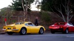 ashsimmonds Photos Century of Ferrari: 100 3593