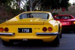 Ferrari   Century of Ferrari: Ferrari Dino 246 and 308 GT4