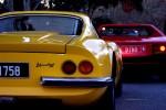 308   Century of Ferrari: 100 3595