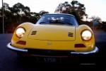 246   Century of Ferrari: 100 3596