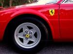 Dino   Century of Ferrari: 100 3597