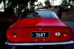 Ferrari   Century of Ferrari: 100 3598