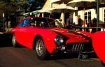 Century of Ferrari: 100 3605