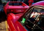 308   Century of Ferrari: 100 3608