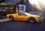 Century of Ferrari: 100 3612