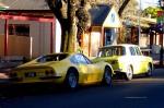 Century of Ferrari: 100 3619