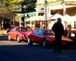 Dino   Century of Ferrari: 100 3620