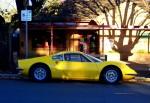 246   Century of Ferrari: 100 3623