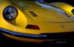 246   Century of Ferrari: 100 3627