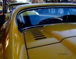 Dino   Century of Ferrari: 100 3631