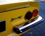 Ferrari _246 Australia Century of Ferrari: 100 3632