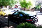Porsche   Eagle Start: