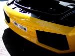 Lamborghini gallardo Australia Eagle Start: