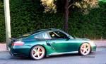 Porsche   Porker Challenge: 100 4224