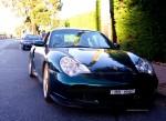 Porsche _996 Australia Porker Challenge: 100 4229