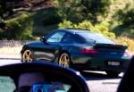Porsche   Porker Challenge: 100 4319