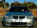 ashsimmonds Photos Beamas Holiday: BMW M5 E60