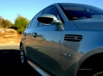 Photos bmw Australia Beamas Holiday: BMW M5 E60