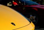 Lambo   Beamas Holiday: Lamborghini Gallardo SE