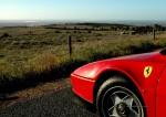 Ferrari testarossa Australia Beamas Holiday: Ferrari Testarossa