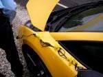 Camera   Gallardo Playtime: Lamborghini Gallardo Lipstick Camera