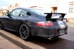 Porsche   Dirty Day: 100 4740