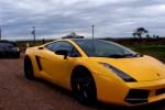 Lamborghini gallardo Australia Dirty Day: 100 4751