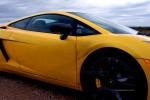 Lamborghini gallardo Australia Dirty Day: 100 4752
