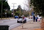Lotus elise Australia Dirty Day: 100 4769