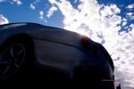 BMW _550 Australia Salopian Express: 100 4857
