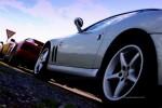 BMW _550 Australia Salopian Express: 100 4858