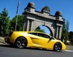 Lamborghini   Melbourne Economy Adventure: IMG 1342