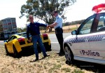 Gallardo   Melbourne Economy Adventure: IMG 1374