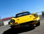 Ferrari _246 Australia Mallala BKDO II: IMG 1413